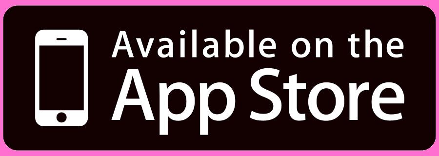 Descarcare versiune iOS